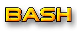 logo_bash