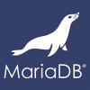 logo_mariadb_01