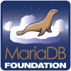 logo_mariadb_foundation